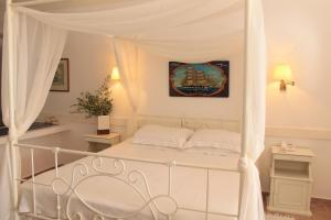 Porto Scoutari Romantic Hotel & Suites (36 of 117)