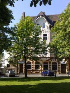 Hotel Antoni - Bochum