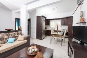 obrázek - Olga's Apartments