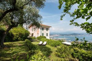 Villa Ca' Mea - AbcAlberghi.com