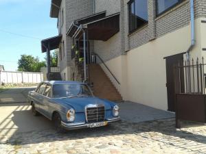 Hostels und Jugendherbergen - Arsenal
