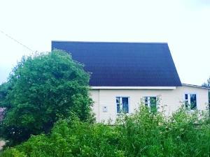 Загородный отель Дом на Селигере, Нижние Котицы