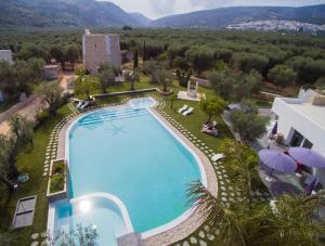Hotel Torre Santamaria Resort - AbcAlberghi.com