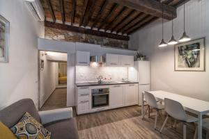 Guelfa House - Florença