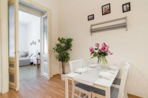 obrázek - Sofia apartment near City Park