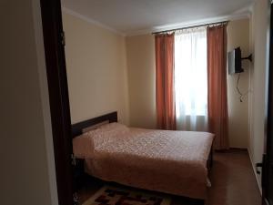 Casa Ovesia - Apartment - Săcele