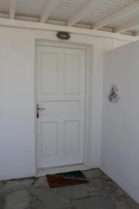 Stelios Village Mykonos, Appartamenti  Città di Mykonos - big - 55