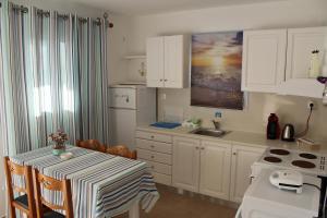 Stelios Village Mykonos, Апартаменты  Миконос - big - 47