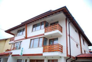 Guest House Ela, Банско