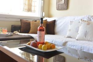 obrázek - The Summer Apartment