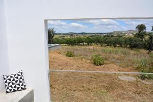 Casa Azimute (31 of 73)
