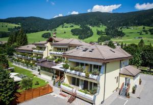 Hotel Baranci - AbcAlberghi.com