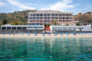 Park Hotel Silemi - AbcAlberghi.com