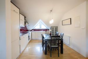 obrázek - Luxury apartment Karolina