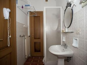 Cicale Di Mare, Bed and breakfasts  Levanto - big - 54