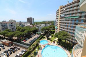 Appartamenti Puerto Do Sol - AbcAlberghi.com