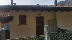 Casa Vacanze a Oneta - AbcAlberghi.com