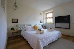 In Casa - AbcAlberghi.com