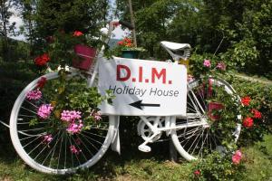 obrázek - D.I.M. Holiday House