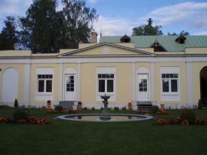 obrázek - family villa