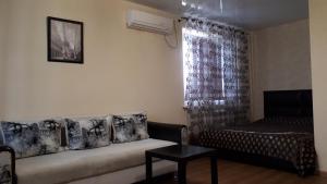 Apartment on Aleksandrova 8 - Kilyakovka