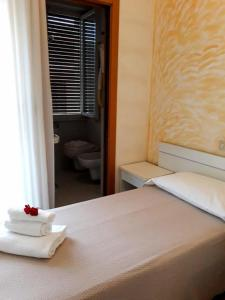 Hotel Atrium - AbcAlberghi.com