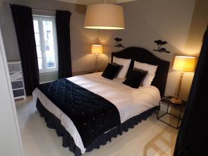 Location gîte, chambres d'hotes Mon Appart à Niort dans le département Deux Sèvres 79