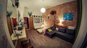 obrázek - Apartment Roxanne 2
