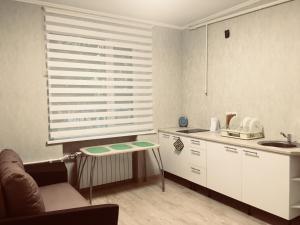 obrázek - Apartamenty Lenina 73
