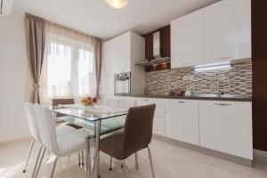 Apartment Lorna
