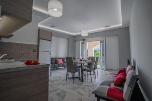 obrázek - Katsaros Deluxe Apartments II