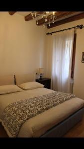 obrázek - Appartamento Piazza Trentin