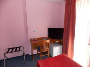 Single Room Oroslavje 15384d