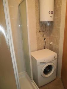 Apartment Preko 15669b