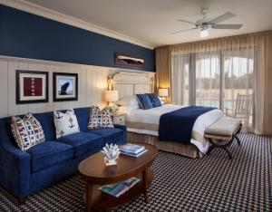 Marriott Delray Beach, Hotel  Delray Beach - big - 35