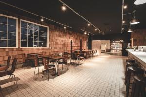 Auberges de jeunesse - Noboribetsu Guest House AKA & AO