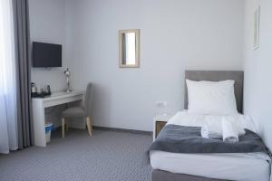 HotelCity