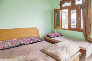 Auberges de jeunesse - Guesthouse room in Narkanda, by GuestHouser 23197