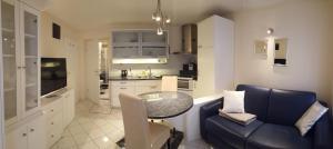 Apartment Verdi