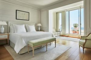 Grand-Hôtel du Cap-Ferrat, A Four Seasons Hotel (17 of 47)