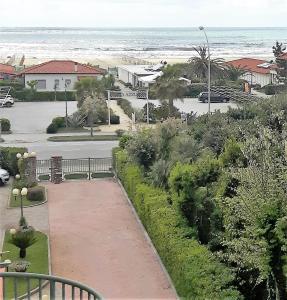 obrázek - Residence Il Corallo