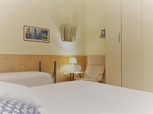 Appartamento Fortino - AbcAlberghi.com
