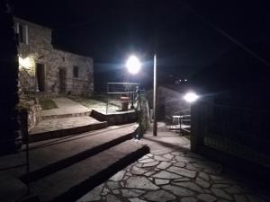 Casa San bartolomeo - AbcAlberghi.com