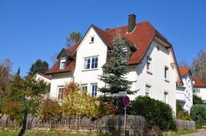 Villa LamBa Gastezimmer