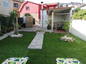 obrázek - Casa de Joaquina