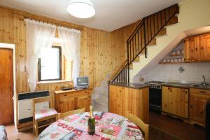 la Casa di Villalago - AbcAlberghi.com