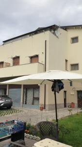 Domus Ying - Novate Milanese