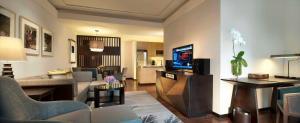 Siam Kempinski Hotel Bangkok (18 of 123)