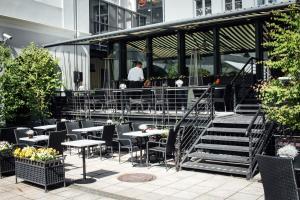 Hotel Bergs (12 of 29)