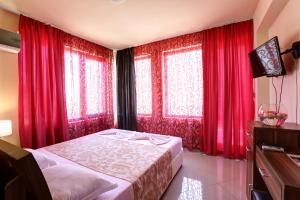 Allegra, Hotely  Obzor - big - 20